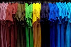 ej min garderob