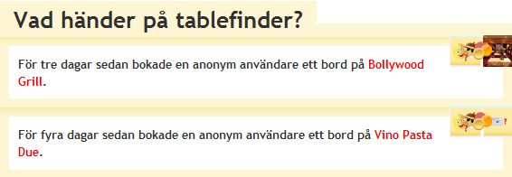 Hr hnder det inte s mycket