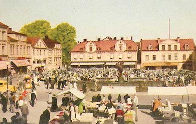 Fler retrobilder från Östergötland