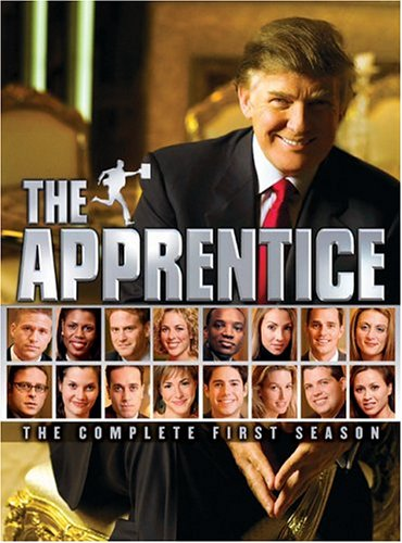 The_Apprentice