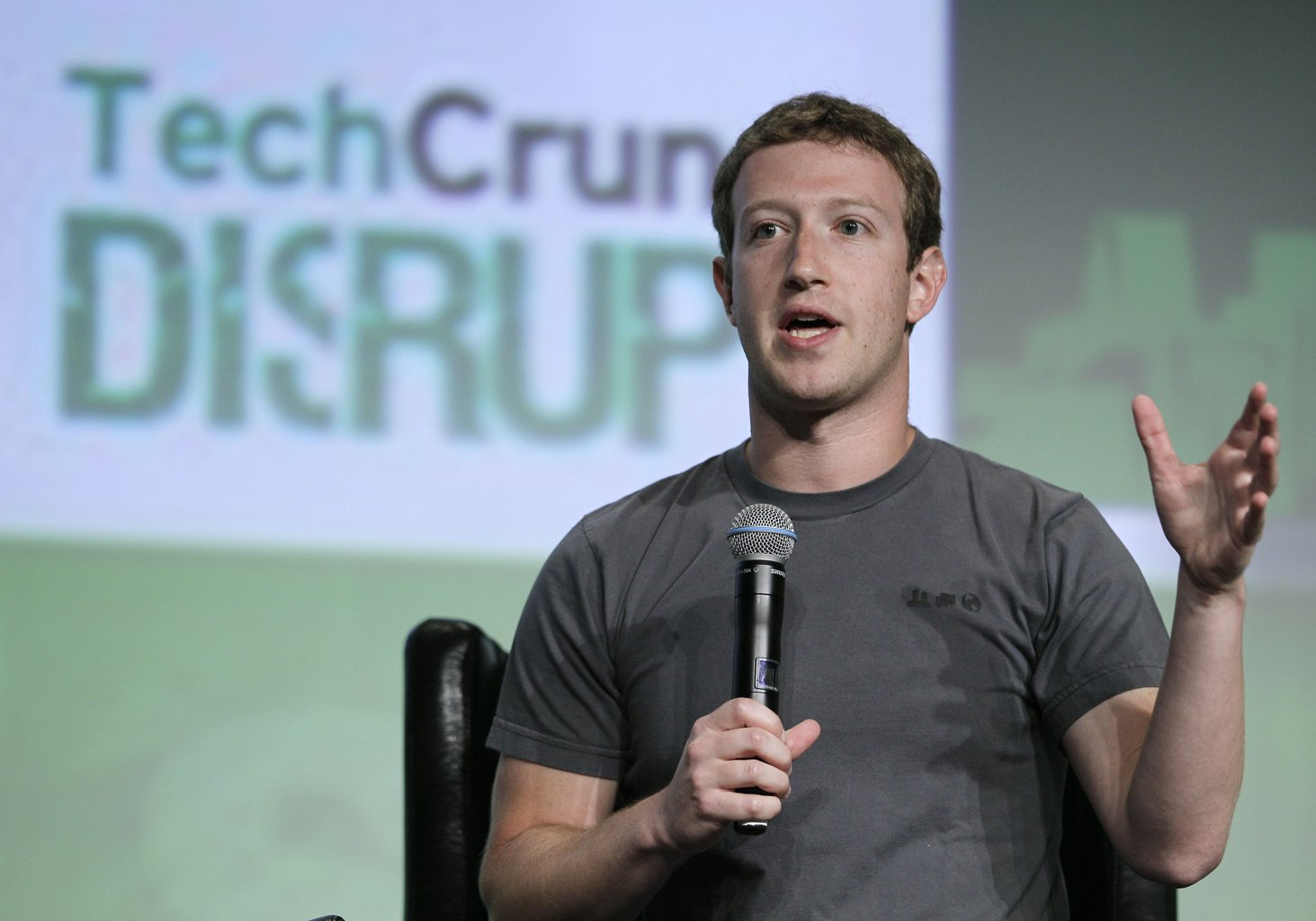 zuckerberg-t-shirt
