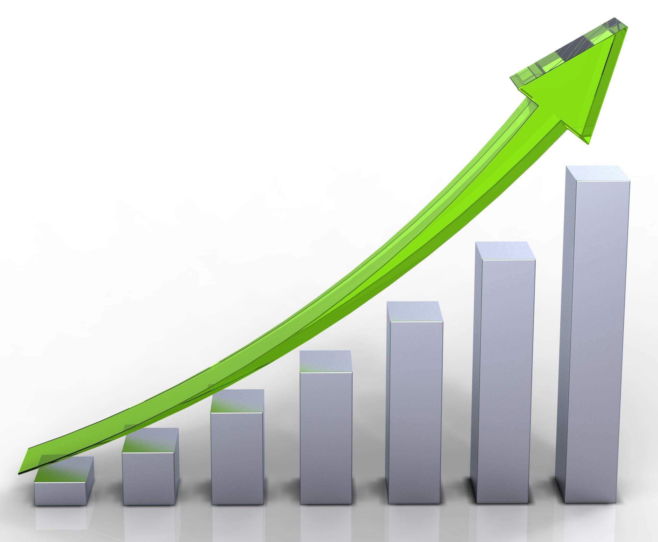 positive-graf