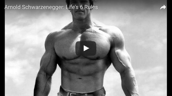 Schwarzenegger-play